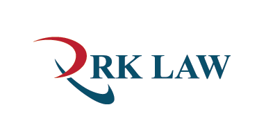 RK Law